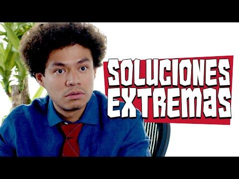 soluciones-extremas