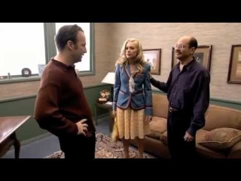 Arrested Development  Marriage Counselor feat. Bob Odenkirk