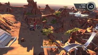 trials fusion   just how much of a fail i am Thumbnail