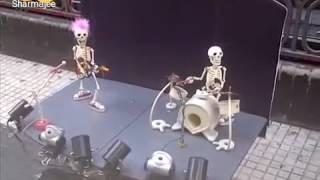 Kongkal Matal song