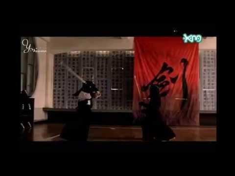 [Vietsub] Secret - Lee Soo Young (y-heaven.net) Grace Part III
