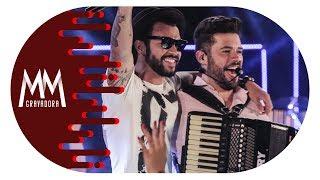 Baixar Ranniery Gomes Feat. Thiago Brava - Forma Discreta (Deixa)