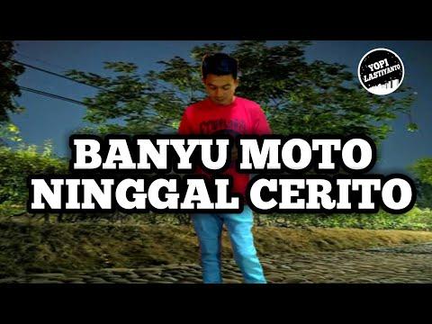 dj-banyu-moto-ninggal-cerito-_-slow-bass-terbaru-2020-#slemanreceh-#yopilastiyanto-#lagujawaterbaru