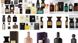 Коллекция парфюмов,где покупаю #ТомФорд #AgentProvocateur и др. смотрите в инфобоксе.