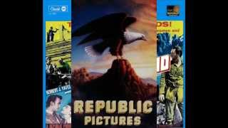 "●{Max Steiner}● ""The Last Command"" Original Motion Picture Complete 18: 11.wmv"