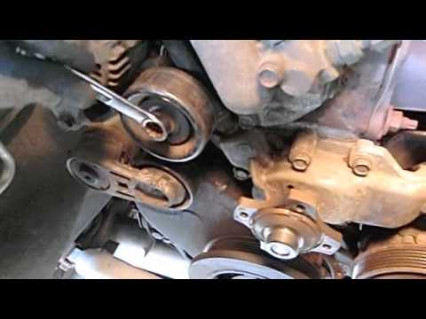 jeep wrangler 2000 6 cyl water pump replacement jeep wrangler 2000 6 cyl water pump replacement