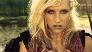 Kesha - Thinking Of You (Lyrics English/Español)