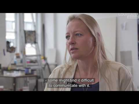 Mette Winckelmann Interview: Woman to Woman