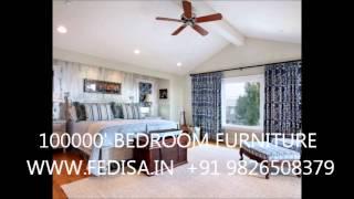 Bedroom Furniture   Buy Bedroom Furniture Online India 35
