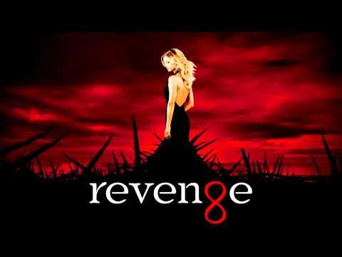 Revenge OST - Farewell Fauxmanda