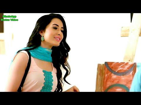 Sagar jaisi aankho wali song    Chehra hai ya Chand khila hai song    Love status video Song
