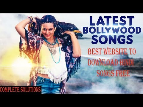 best-website-to-download-latest-bollywood-video-and-mp3-songs