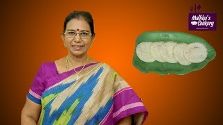 Sponge Dosa   Mallika Badrinath   Healthy Indian Recipes