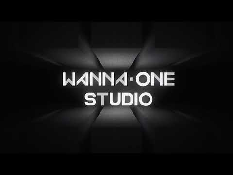 Free Download Wanna One - To Be One (outro.) [fmv] Mp3 dan Mp4
