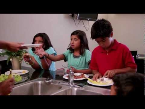 The Settlement Home Foster and Adoption Program