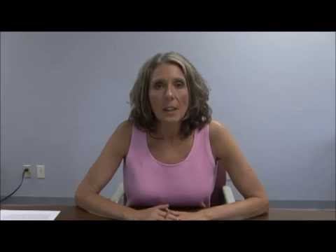 Dr Pam Popper: Paleo Diet; Sleep Disorders & ADHD
