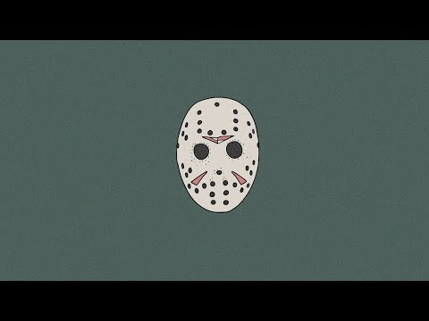 FBG DUCK Type Beat 2018 SHOOT Prod Dyleechi  RapTrap Instrumental