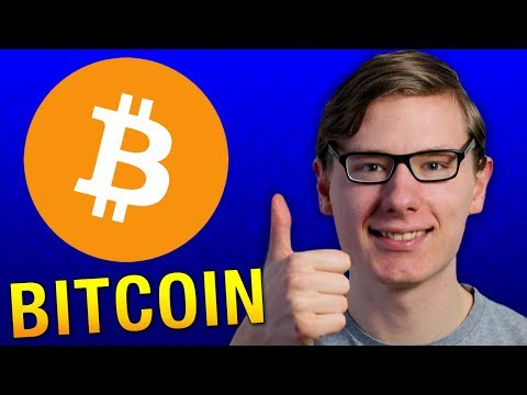 bitcoin direkt