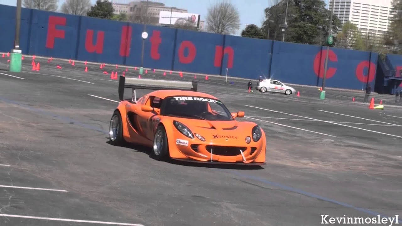 informative autocross Note : more links can be found on our autocross, road racing, circle track   free holley carburetor tuning guide -- very informative, and.