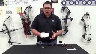 axcel-sights-how-to-set-up-a-sight-tape-