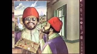 Lonnie Liston Smith - Renaissance