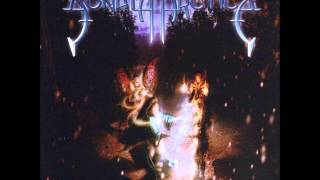 Band: Sonata Arctica Label: (In this release) Spinefarm Records (To...