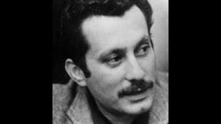 غسان كنفاني .. كتبة دبابات النضال والإبداع (بروفايل )