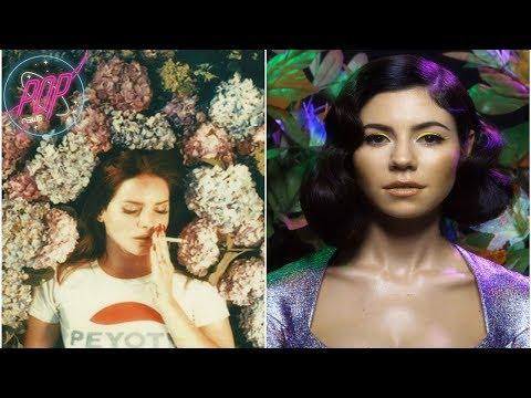 rumor:-marina-&-the-diamonds-&-lana-del-rey-colaboran