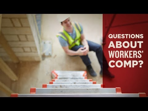 Workers Compensation Florida | Workplace Injuries | Personal Injury Attorney Zephyrhills
