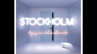 Stockholm - Runaway/Dream