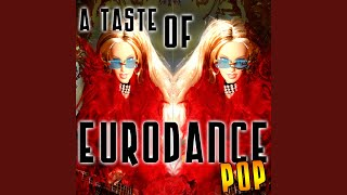 Europop (Album Kraft Mix)