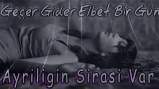 Zannetmeki unutamam - Türkü