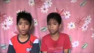When I was your Man   MALUYA BROTHERS Cover NEW TALENTED PINOY!!!