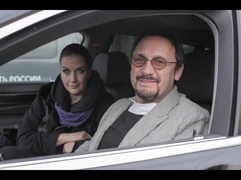 🅰️ У Стаса Михайлова BMW 740, Rolls Royce и автобус Chevrolet Express