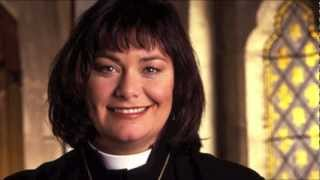The Vicar of Dibley - A Tribute (HD)