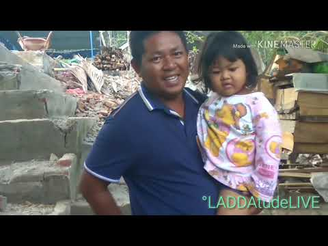 INDONESIA NEEDS OUR HELP TO REBUILD
