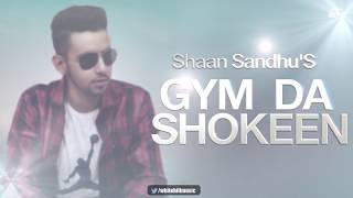 Shape Of You Song Download Pendu Jatt