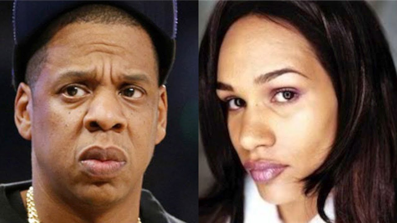 Ex- Rocafella Artist Amil Reveals DISTURBING Info About Jay-Z & Why She Left  Rocafella! | Throw