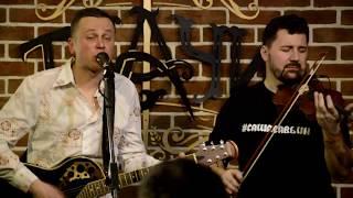 Plotnik82 - Кошка (Веня Д'ркин cover) (Воронеж 24/01/2018)