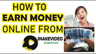 How To Make Money Online With Mobile Application - Earn Money Online With Full Information