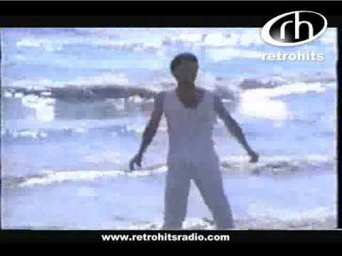 Americana - Super Banda Raudales - Retro Hits Radio