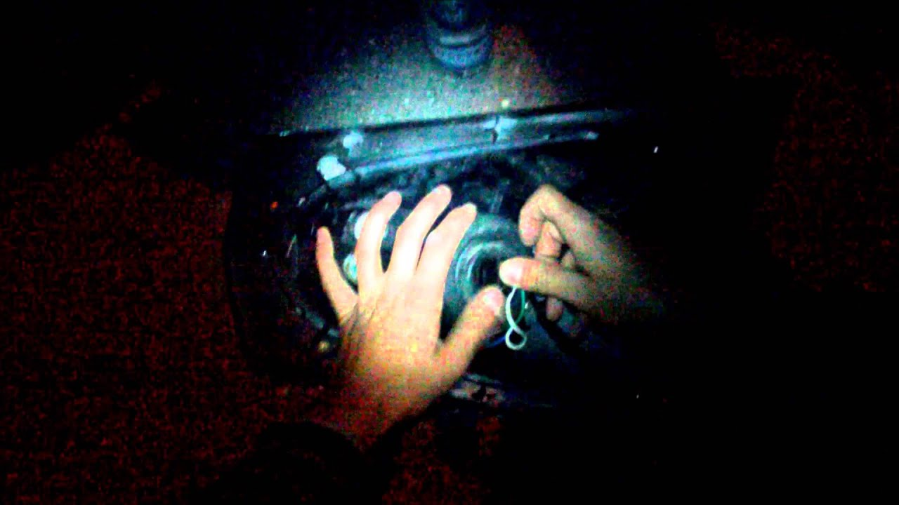 Installation and test of h4 led 800lm 8w light bulbs on kymco installation and test of h4 led 800lm 8w light bulbs on kymco agility fandeluxe Image collections