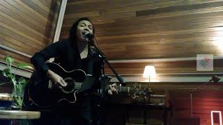 Felix Irwan - She's The One (cover) MP3