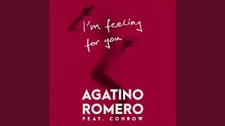 I'm Feeling for You (Calvo Remix)
