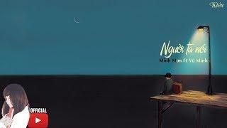 Người Ta Nói (Acoustic Cover) - Minh Mon Ft Vũ Minh | Lyrics