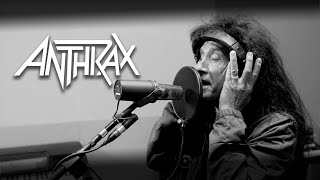 Anthrax: Madhouse (Live at Sweetwater)