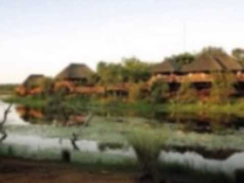 Lodge To Let in Lephalale, Lephalale, South Africa for ZAR R 18 000 Per Month