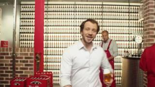 König Pilsener TV Spot 2015