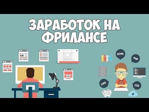 Видеомейкер - одна