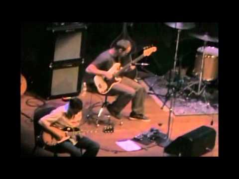Pearl Jam - Benaroya Hall Live (Complete)